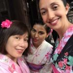 2017京都 祇園祭 宵山2017年7月16日23
