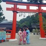 2017京都 祇園祭 宵山2017年7月16日26