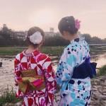 2017京都 祇園祭 宵山2017年7月16日27