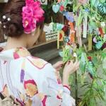 2017京都 祇園祭 宵山2017年7月16日28