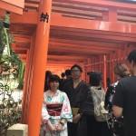 2017京都 祇園祭 山鉾巡行2017年7月17日3