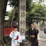 2017京都 祇園祭 山鉾巡行2017年7月17日4