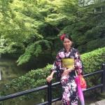 2017京都 祇園祭 山鉾巡行2017年7月17日5