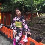 2017京都 祇園祭 山鉾巡行2017年7月17日7