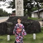2017京都 祇園祭 山鉾巡行2017年7月17日9