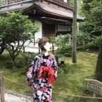 2017京都 祇園祭 山鉾巡行2017年7月17日10