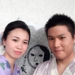 2017京都 祇園祭 山鉾巡行2017年7月17日13
