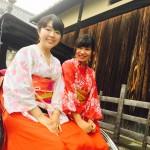 2017京都 祇園祭 山鉾巡行2017年7月17日16