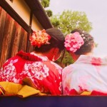 2017京都 祇園祭 山鉾巡行2017年7月17日17