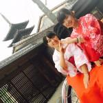 2017京都 祇園祭 山鉾巡行2017年7月17日18