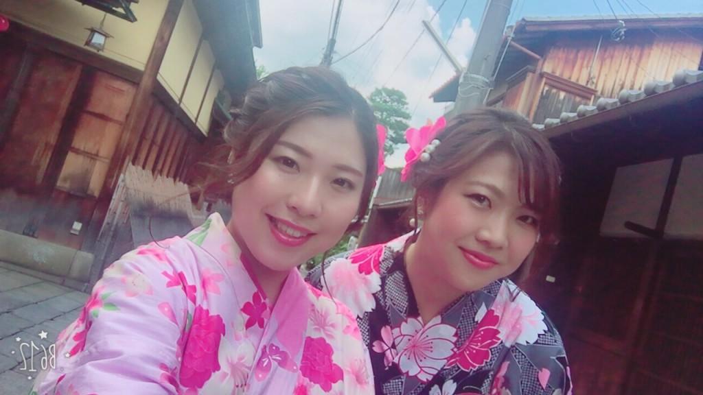 2017京都 祇園祭 後祭 宵々山2017年7月22日1