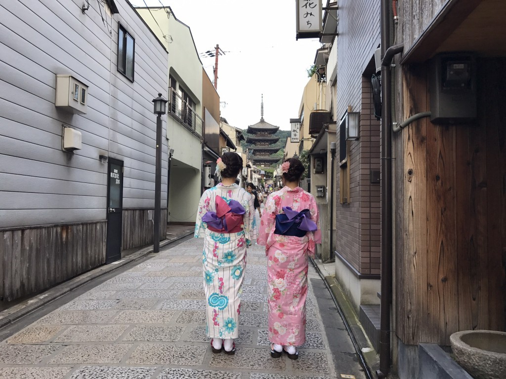 2017京都 祇園祭 後祭 宵々山2017年7月22日4