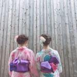 2017京都 祇園祭 後祭 宵々山2017年7月22日6