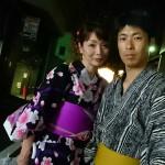 2017京都 祇園祭 後祭 宵々山2017年7月22日7