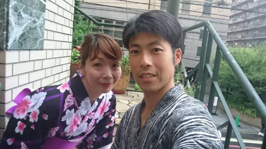 2017京都 祇園祭 後祭 宵々山2017年7月22日9