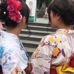 2017京都 祇園祭 後祭 宵山2017年7月23日1