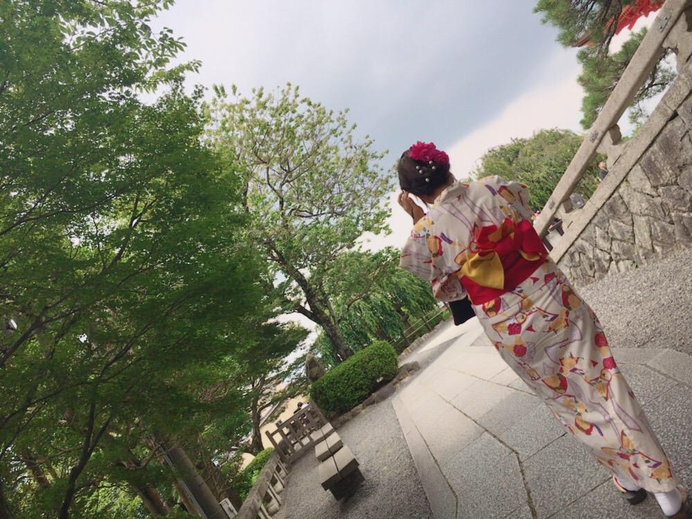 2017京都 祇園祭 後祭 宵山2017年7月23日3