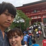 2017京都 祇園祭 後祭 宵山2017年7月23日5