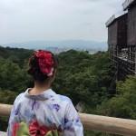 2017京都 祇園祭 後祭 宵山2017年7月23日6