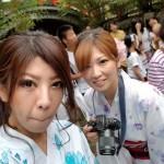 2017京都 祇園祭 後祭 宵山2017年7月23日10