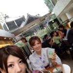 2017京都 祇園祭 後祭 宵山2017年7月23日12