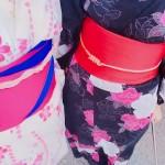 2017京都 祇園祭 後祭 山鉾巡行2017年7月24日2