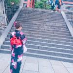 2017京都 祇園祭 後祭 山鉾巡行2017年7月24日3