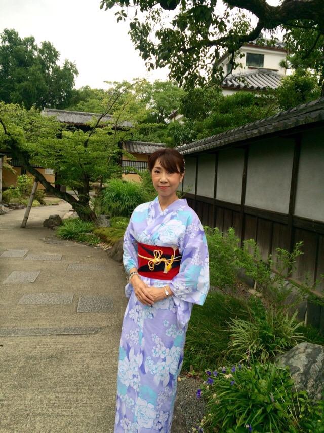 2017京都 祇園祭 後祭 山鉾巡行2017年7月24日4