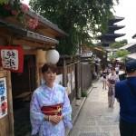 2017京都 祇園祭 後祭 山鉾巡行2017年7月24日5