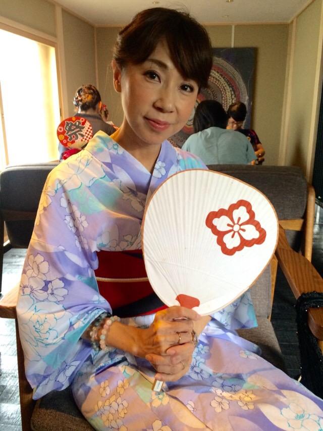 2017京都 祇園祭 後祭 山鉾巡行2017年7月24日6