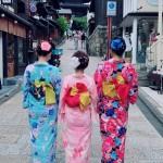 2017京都 祇園祭 後祭 山鉾巡行2017年7月24日7