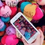 2017京都 祇園祭 後祭 山鉾巡行2017年7月24日9