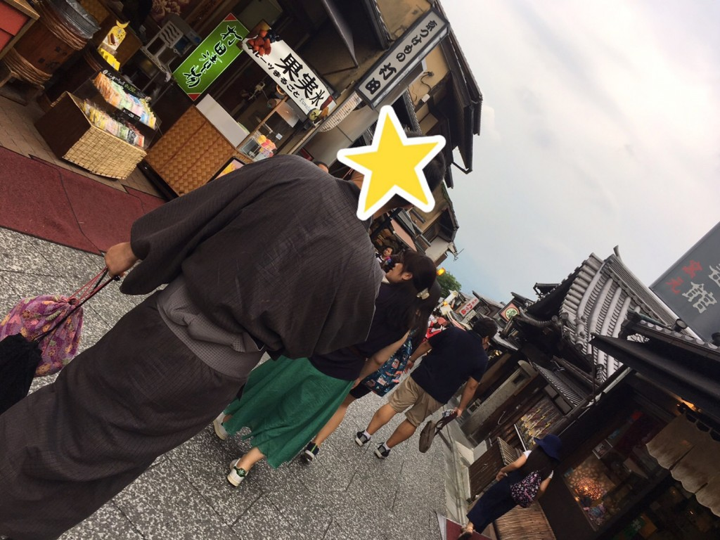 2017京都 祇園祭 後祭 山鉾巡行2017年7月24日10