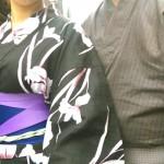 2017京都 祇園祭 後祭 山鉾巡行2017年7月24日12