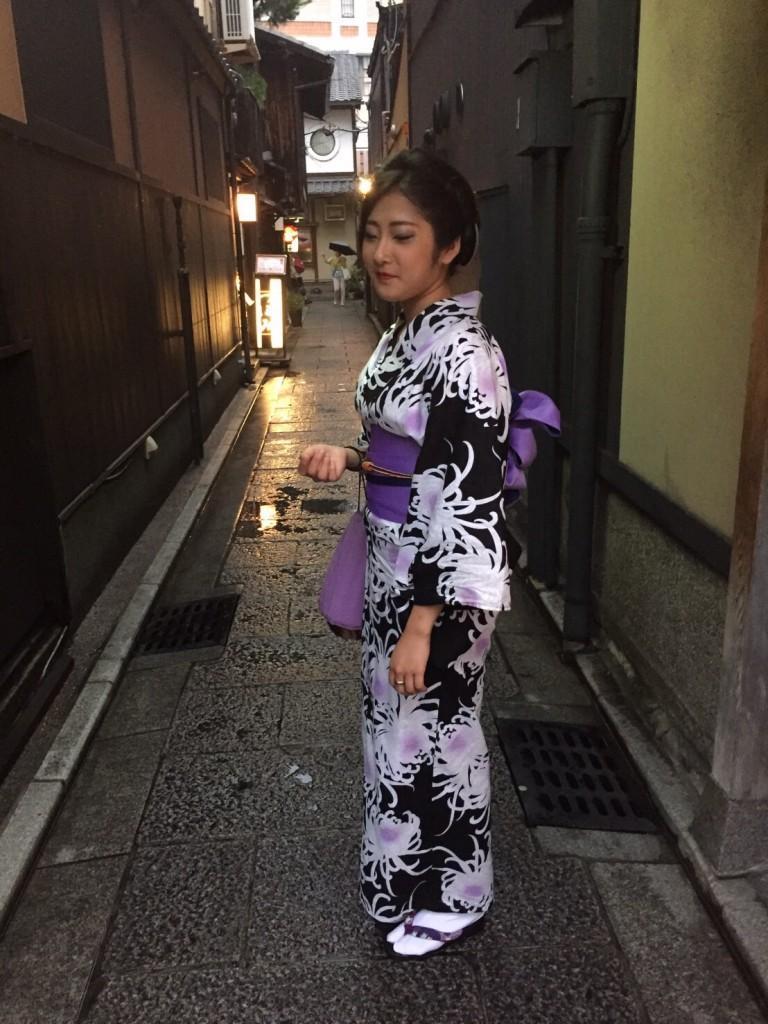 大阪 天神祭2017年7月25日2