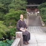 2017京都 祇園祭 山鉾巡行2017年7月17日20