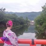 2017京都 祇園祭 山鉾巡行2017年7月17日21