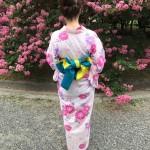 大阪の夏の風物詩 第29回なにわ淀川花火大会2017年8月6日1
