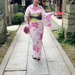 大阪の夏の風物詩 第29回なにわ淀川花火大会2017年8月6日2