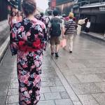 大阪の夏の風物詩 第29回なにわ淀川花火大会2017年8月6日4