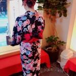 大阪の夏の風物詩 第29回なにわ淀川花火大会2017年8月6日5