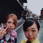 大阪の夏の風物詩 第29回なにわ淀川花火大会2017年8月6日6
