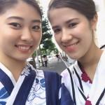 大阪の夏の風物詩 第29回なにわ淀川花火大会2017年8月6日7
