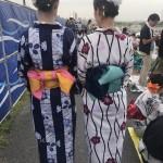 大阪の夏の風物詩 第29回なにわ淀川花火大会2017年8月6日8