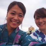 大阪の夏の風物詩 第29回なにわ淀川花火大会2017年8月6日11
