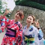 「京の七夕2017」~鴨川・堀川~2017年8月6日4