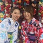 「京の七夕2017」~鴨川・堀川~2017年8月6日5