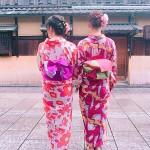 「京の七夕2017」~鴨川・堀川~2017年8月6日7