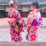 「京の七夕2017」~鴨川・堀川~2017年8月6日8
