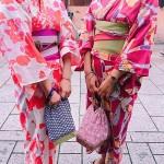 「京の七夕2017」~鴨川・堀川~2017年8月6日9